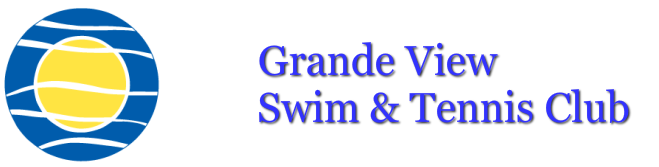 Grande View Swim & Tennis Club